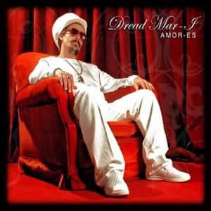 Amor-es Albumcover