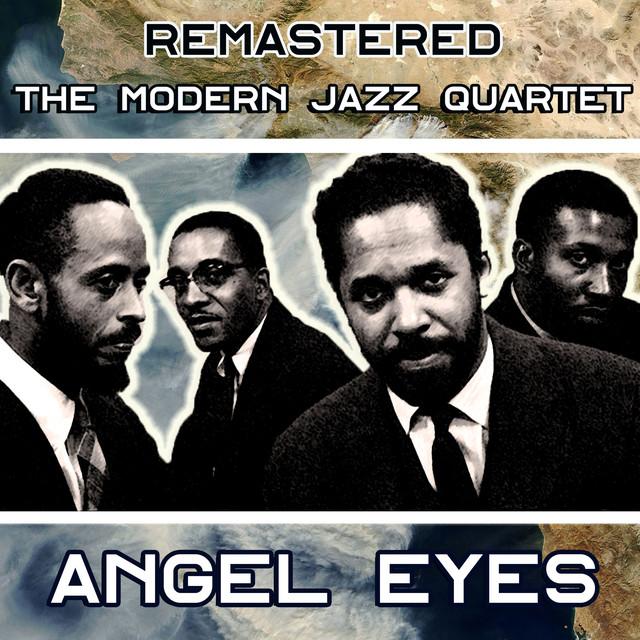 Angel Eyes (Remastered)