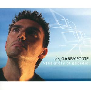 Key Bpm For The Story Of Geordie Radio Mix By Gabry Ponte Tunebat