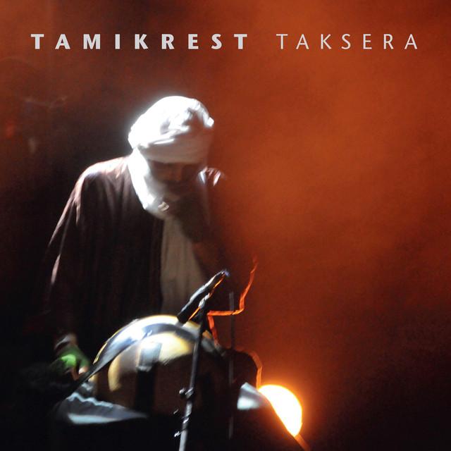Taksera (Live)