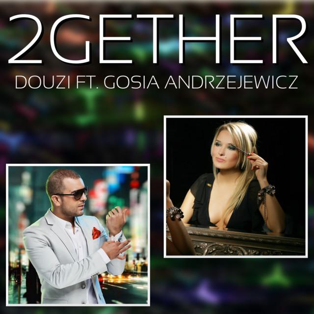 2Gether (Radio Edit)