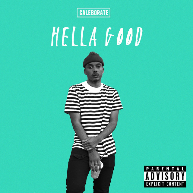 Hella Good