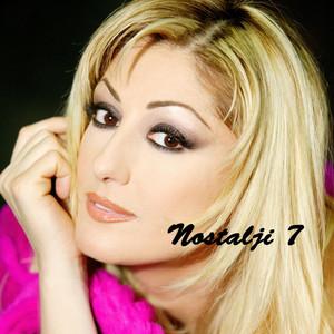 Nostalji 7 Albümü