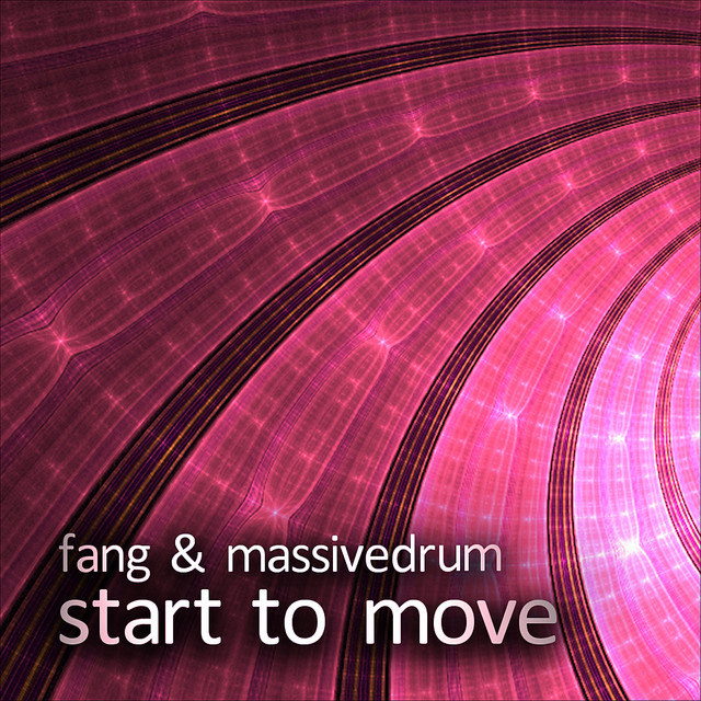 Start To Move