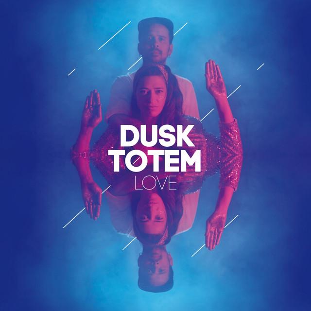 Dusk Totem