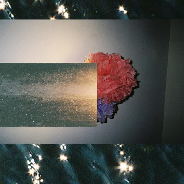 Self Edit EP