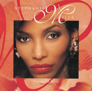 Greatest Hits: 1985-1993 album