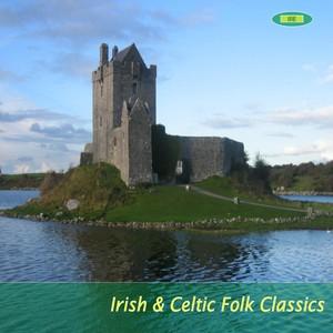 Irish & Celtic Folk Wanderers