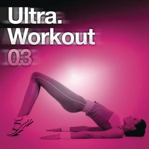 Ultra Workout 03