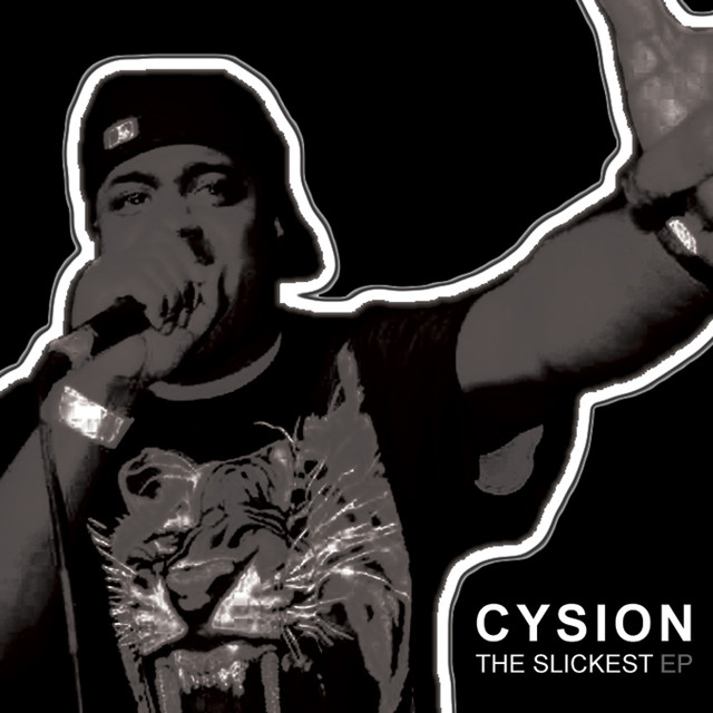 Cysion