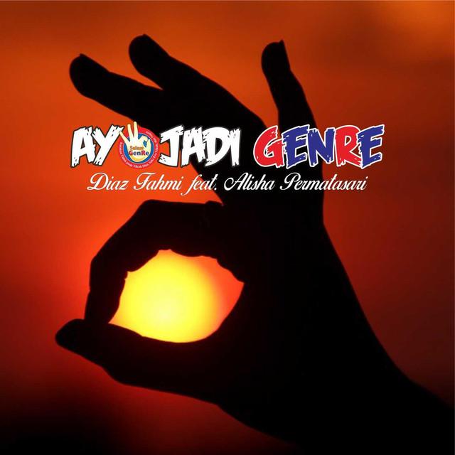 free download lagu Ayo Jadi GenRe gratis
