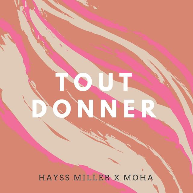 Hayss Miller