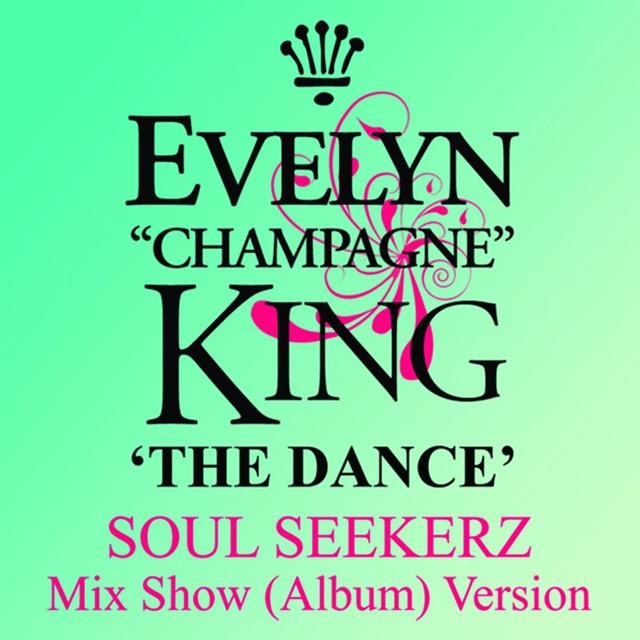 The Dance (Soul Seekerz Mix Show)