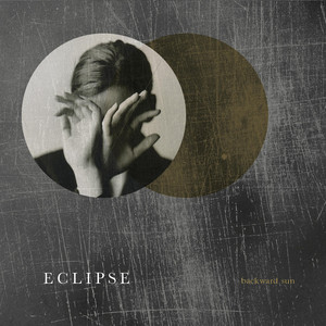 Eclipse album