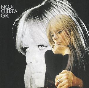 Chelsea Girl album