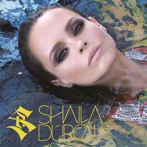Shaila Dúrcal No Me Interesa cover
