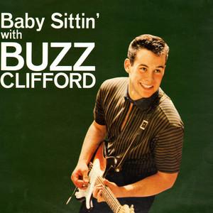 Baby Sittin'