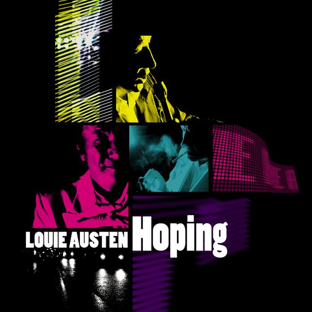 Louie Austen