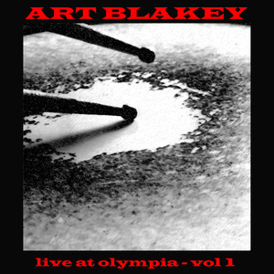 Live At Olympia - Part 1