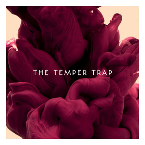 The Temper Trap (Australian Collector's Edition)
