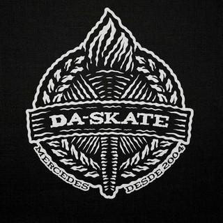 Foto de Da Skate