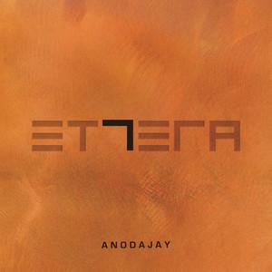 ET7ERA album