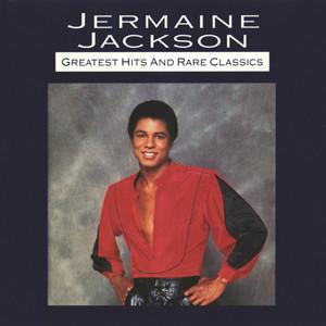 Greatest Hits & Rare Classics album