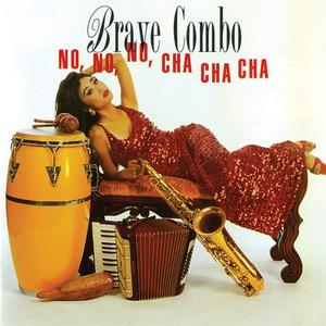No, No, No, Cha Cha Cha album