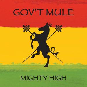 Mighty High album