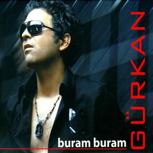 Buram Buram