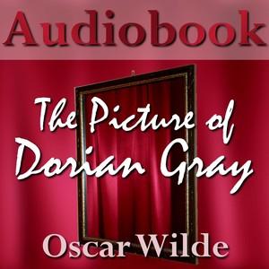 The Picture of Dorian Gray - Audiobook Audiobook