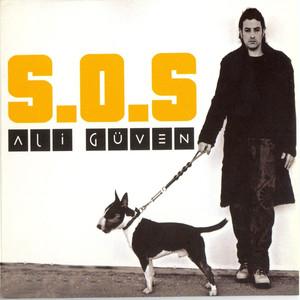 S.O.S Albümü