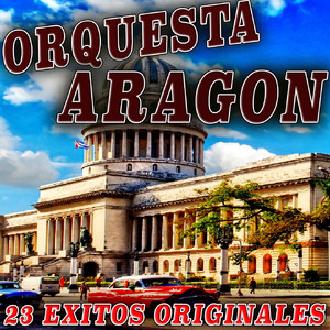 23 Exitos Originales album