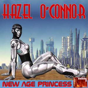 New Age Princess album