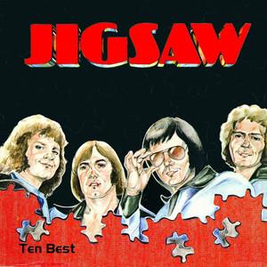 Ten Best album
