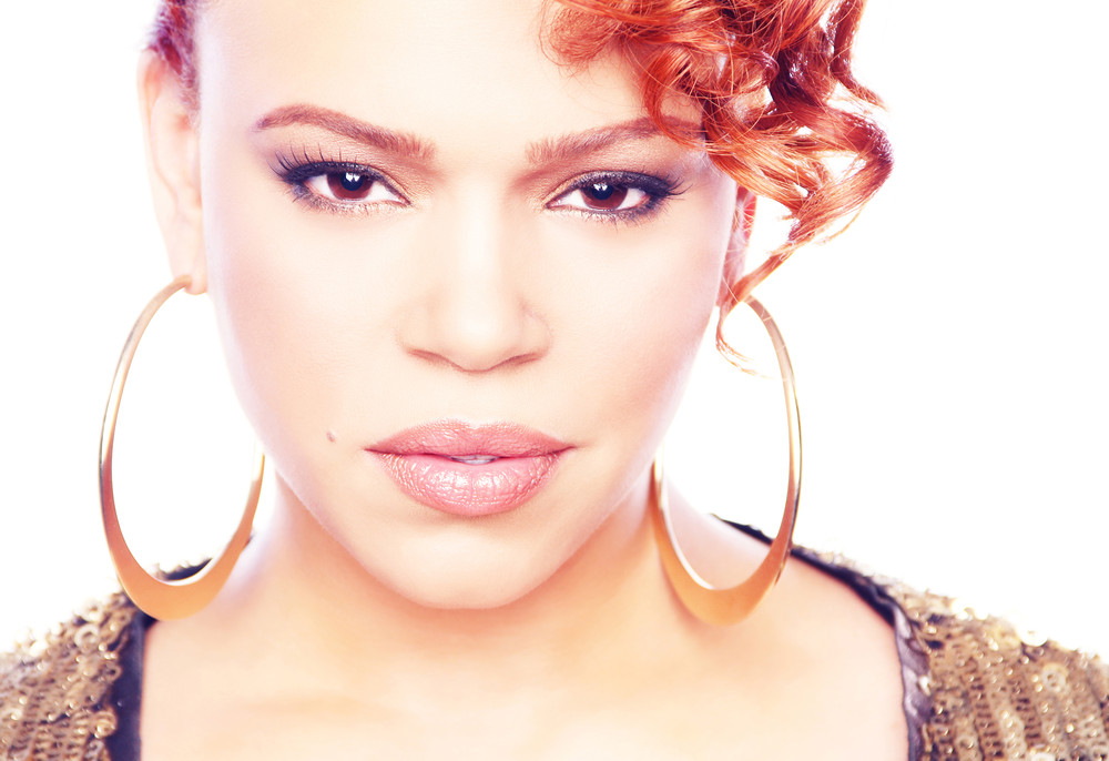Faith Evans tickets and 2020 tour dates