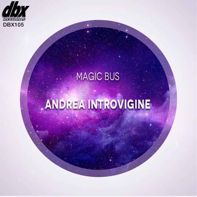 Andrea Introvigne
