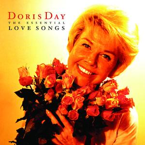 Essential Love Songs album
