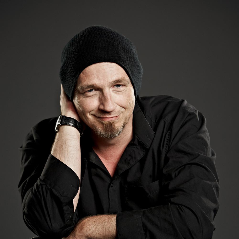 Torsten Straeter