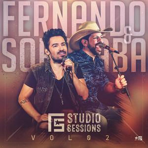 Studio Sessions, Vol. 2 album
