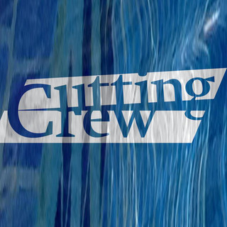 Foto de Cutting Crew