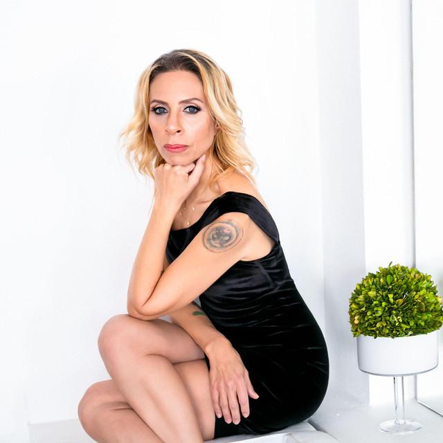 Zeynep Casalini