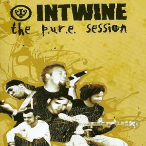 The P.U.R.E. Session album