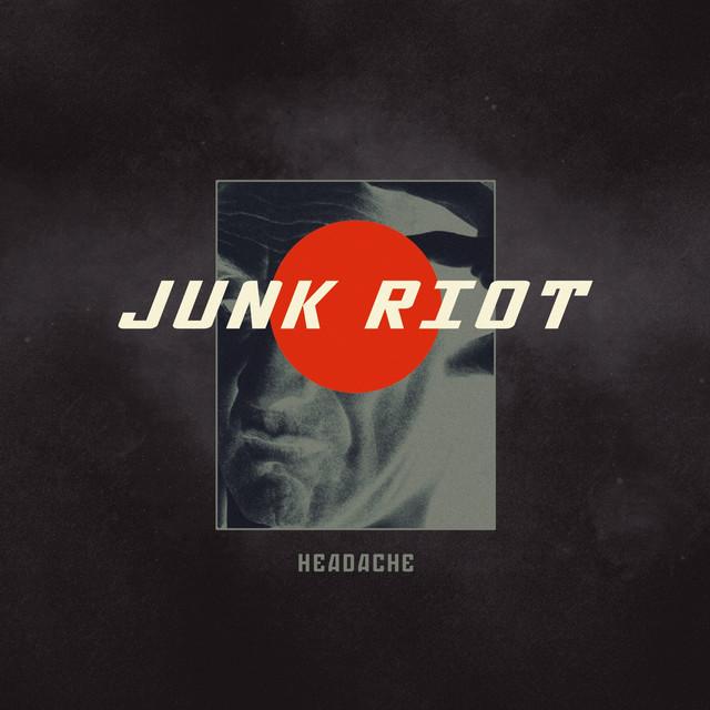 Junk Riot