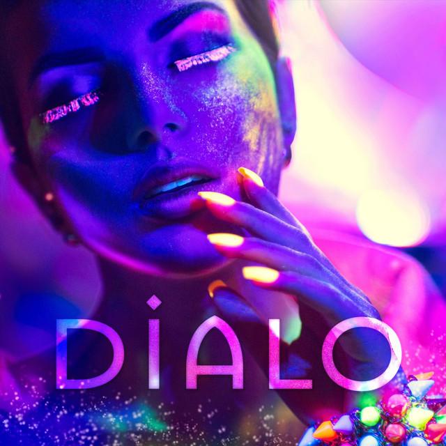 Dialo