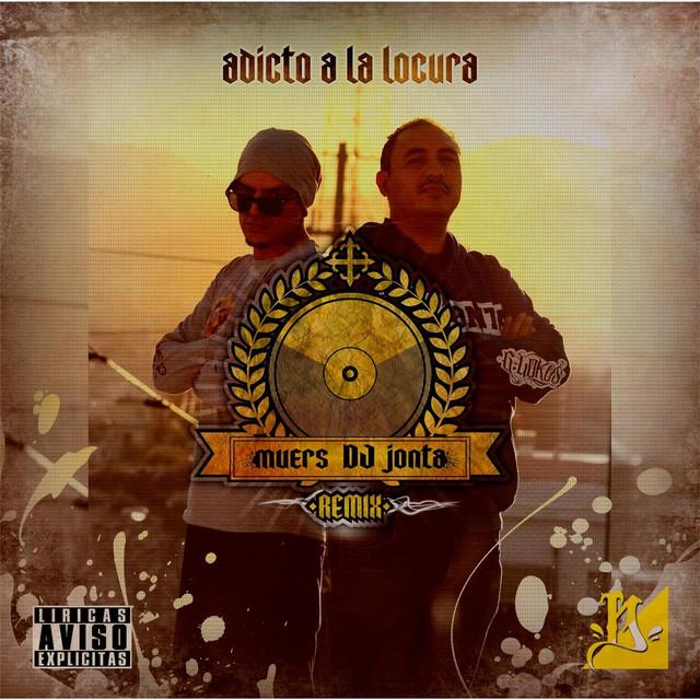 DJ Jonta