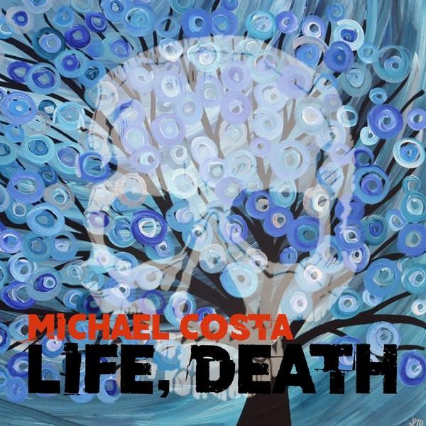 Life, Death