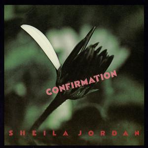 Confirmation album