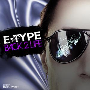 Back 2 Life - EP