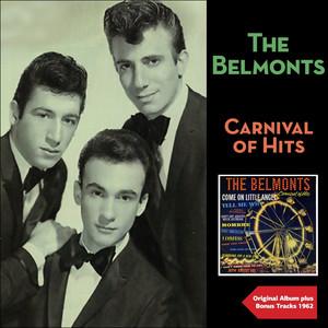 Carnival of Hits (Original Album Plus Bonus Tracks 1962) album